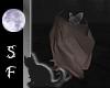 SF~ Count Dracula's Bat