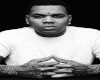 Kevin Gates photo booth