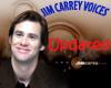 jim carrey fun voices
