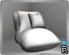 Derivable Pillow Seat
