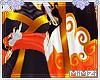 ☪»Mushi I Kimono