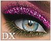 *DX* Kira Eyeshadow