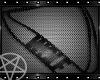 !TX - Wolf Chain [M]