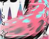 Ren Tail v5 [T]