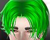 Kieran Green