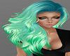 H/Eoannis Mermaid
