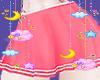 💢 pink rl