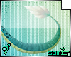 [Somi] Shen Tail v4