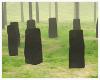 🏰 Stonehenge