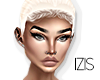 I│IZIS Hairbase Blond