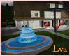 75P Moon Villa