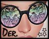 🌈 Prism Glasses F