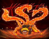 3 tails