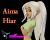 Aima hair beauty