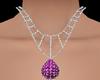 Grechen Necklace