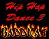 HIP HOP Dance 3