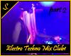 S. Club Mix V1 part2