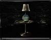 ~S~ Viri Aquarium Lamp