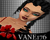 [V1]  Black Nanako