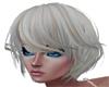 *HS* Blonde 11 SAG