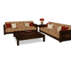 Giro Sofa  Set