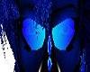 -x- blue ex