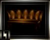 !L! Invidia Couch