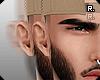 r. Ears
