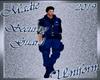 !b Security Guard M.S.O.