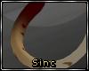 S; Minus Tail v2