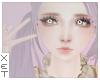 ✘ emily purple