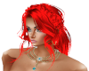 Hair Red for Shasa 40