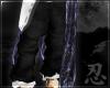 !SWH! Yakumo Pants