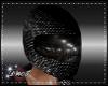 D- Biker bk Helment