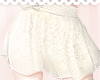 e Vintage Lace - Cream