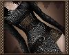 [Ry] Chainmail black
