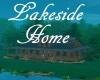 [BD]Lakeside Home