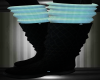 {DE}Black_Mint Boots