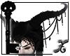 *SX* Ravenous Horns