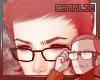Ch:MaxieBangs