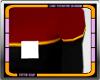 AnyShape Badge M