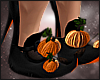 HallowQueen Shoes