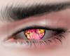Couple Eyes Mixed v1 M