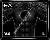 (FA)TorsoChainOLV4L Wht