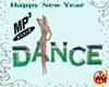 *WG* 2019 DANCE MP3