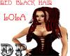 [DP] LOLA HAIR RED.BL
