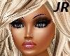 blonde brown