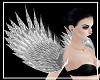 Guardian Wings