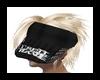 ~R~Raver Hat Hair