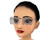 Posh-B-n-W-Glasses-MnF